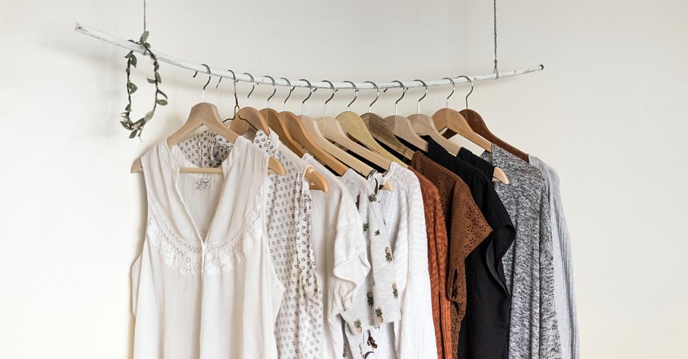 Clothing1_1000x523