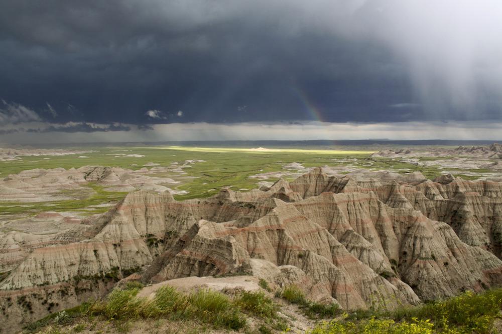National Park Service/Sara Feldt