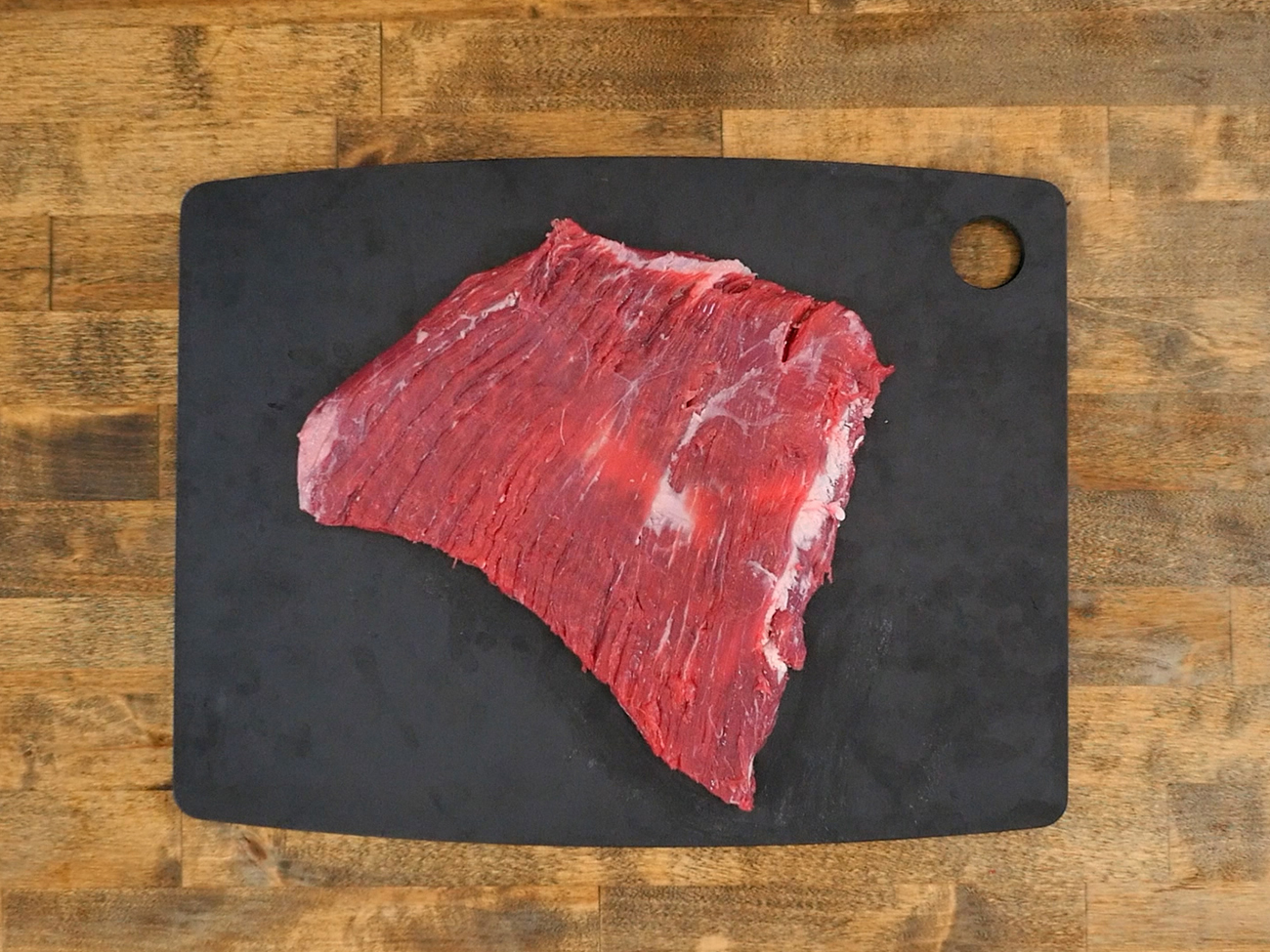 Flank Steak 10