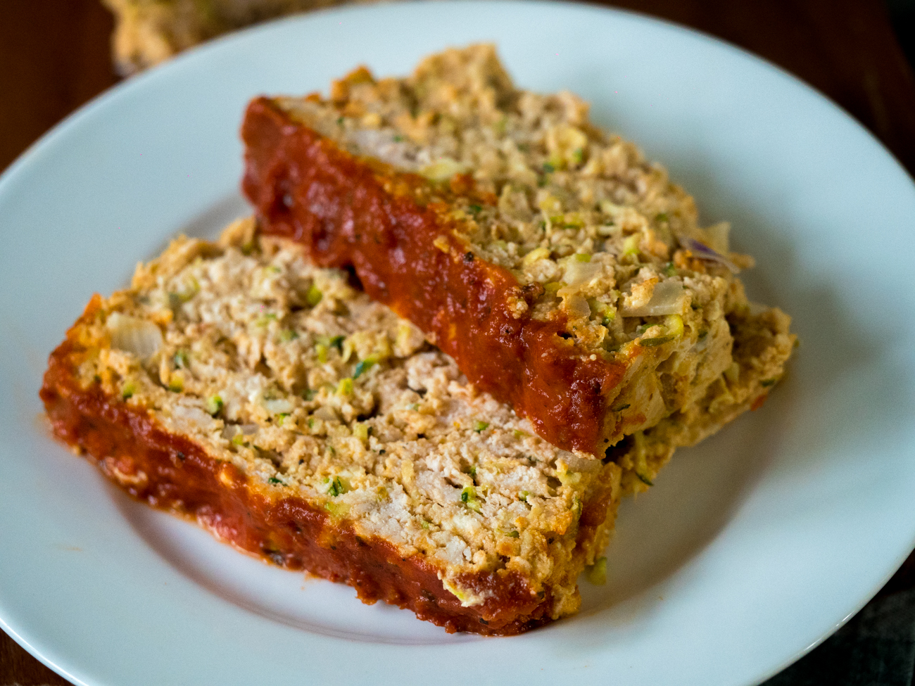 Greek Feta Meatloaf 12