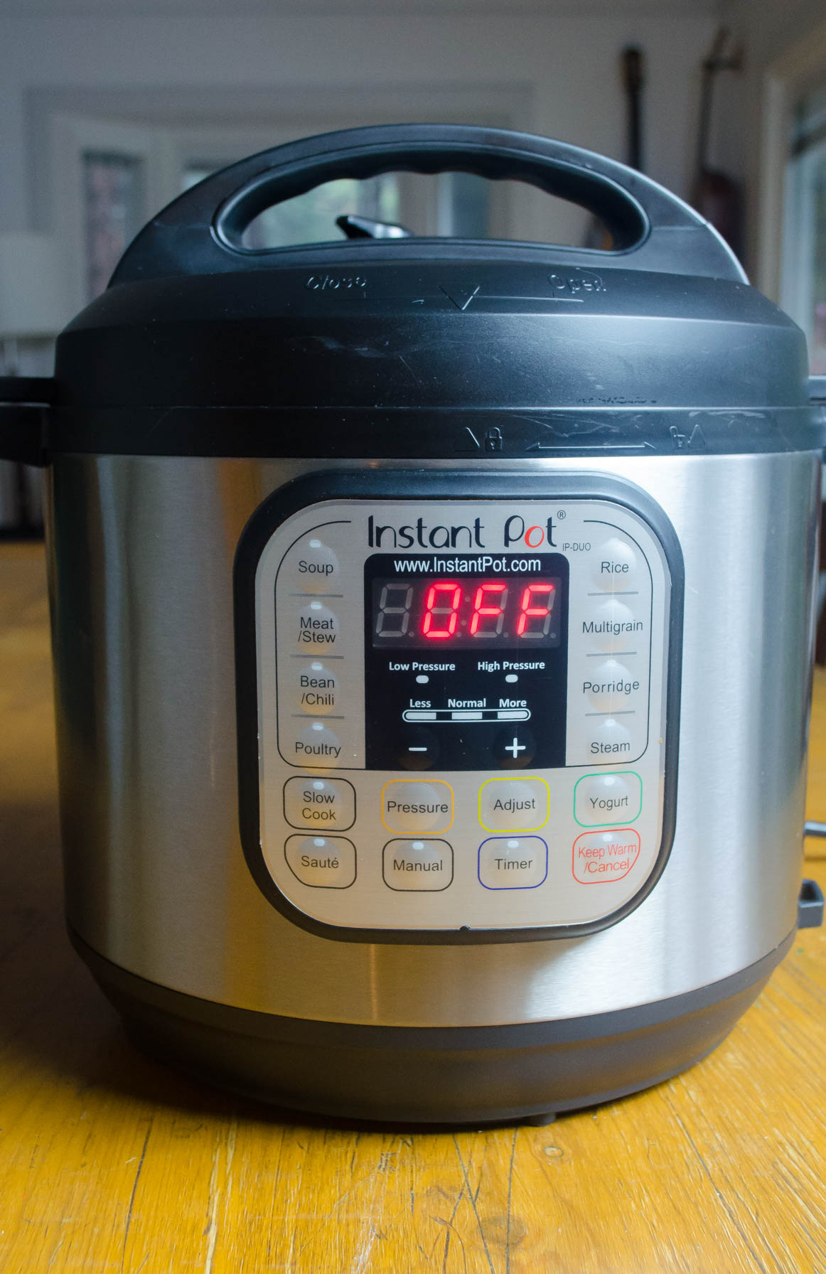 Instant Pot-1