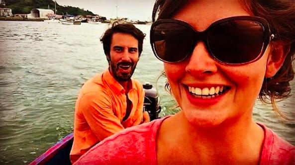 Instagram/@vet.tails_sailing.chuffed
