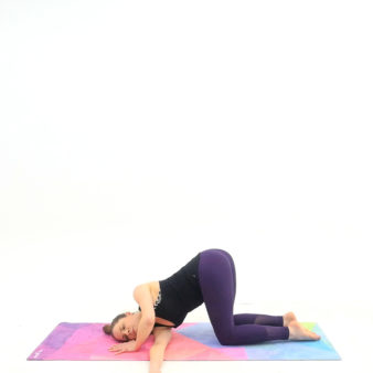 bedtime-yoga-flow-Thread-Needle