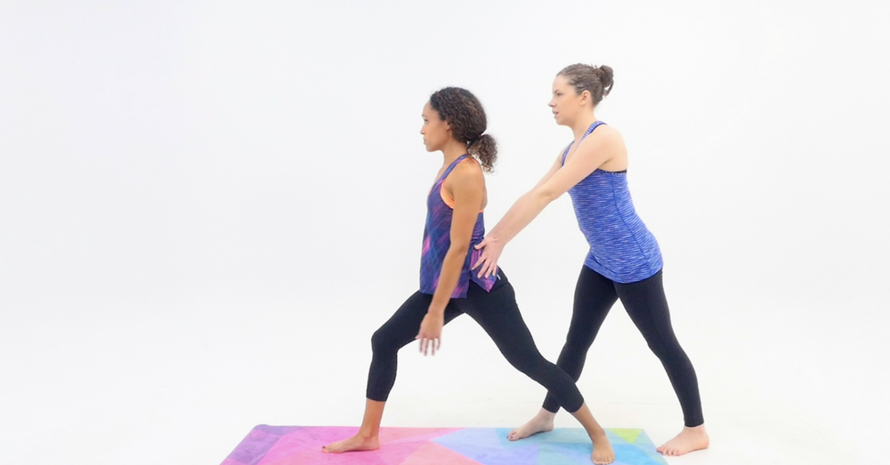 good-morning-yoga-flow-lesson-2