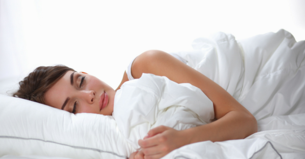bedtime-yoga-flow-main