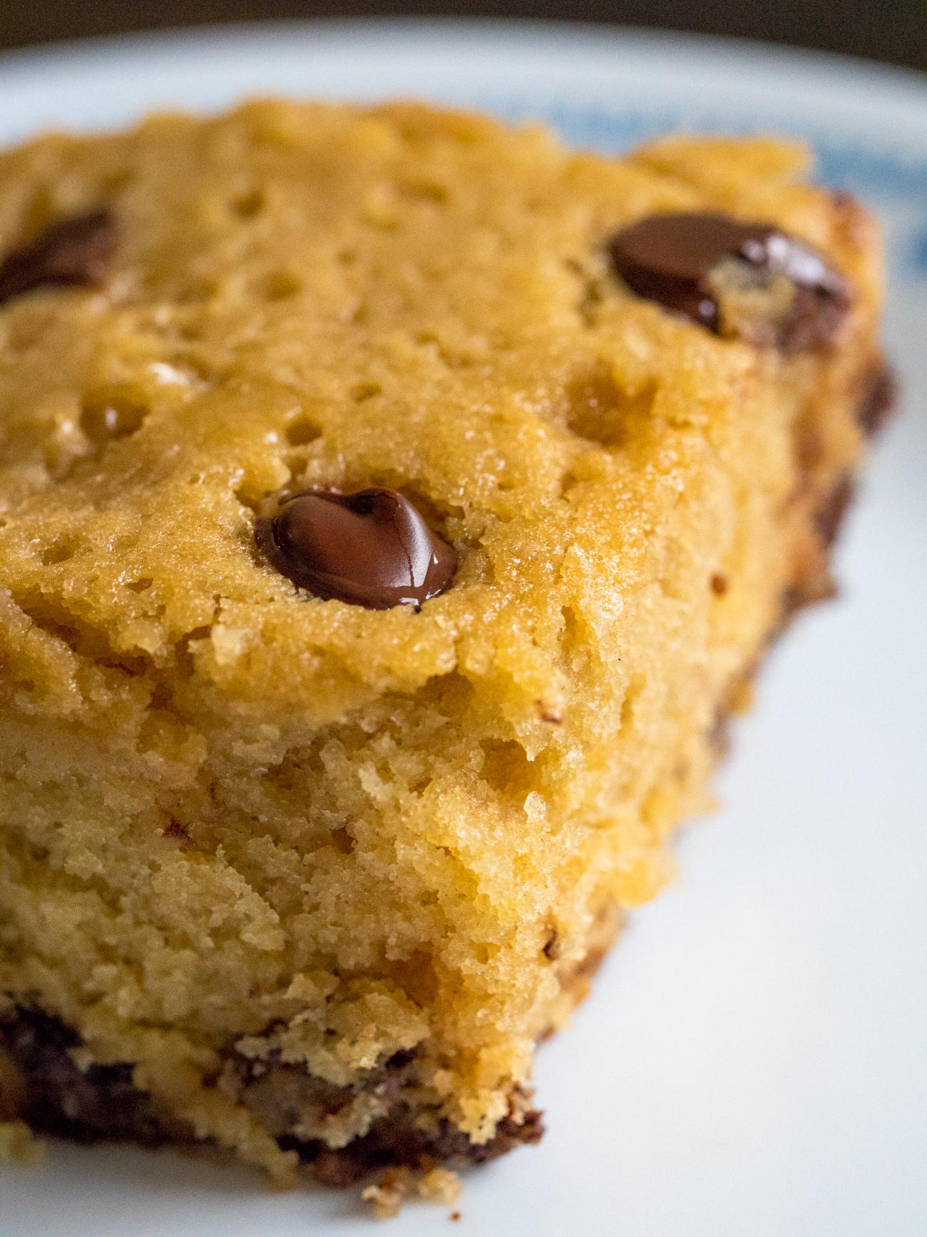 XXL Slow Cooker Cookie Vertical 1