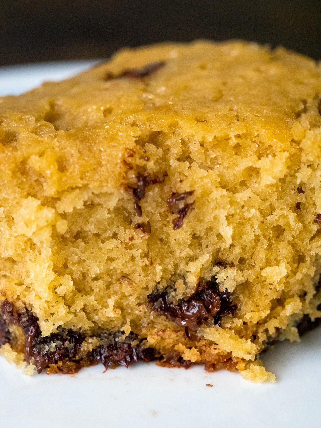XXL Slow Cooker Cookie Vertical 4