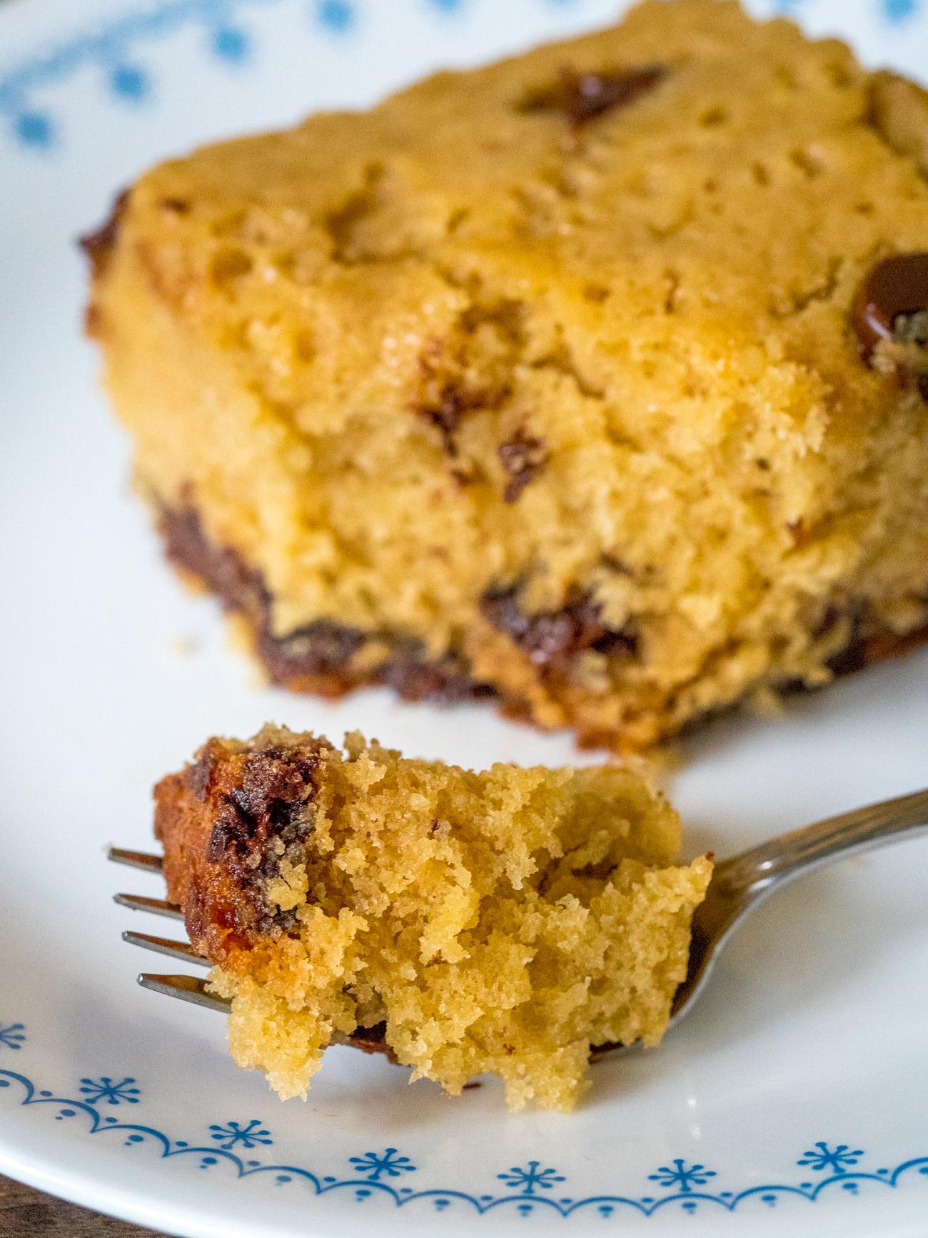 XXL Slow Cooker Cookie Vertical 5