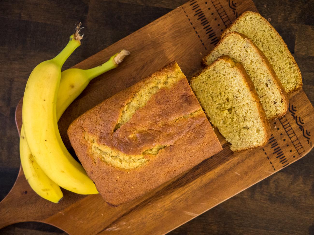 box_mix_banana_bread_horizontal_1