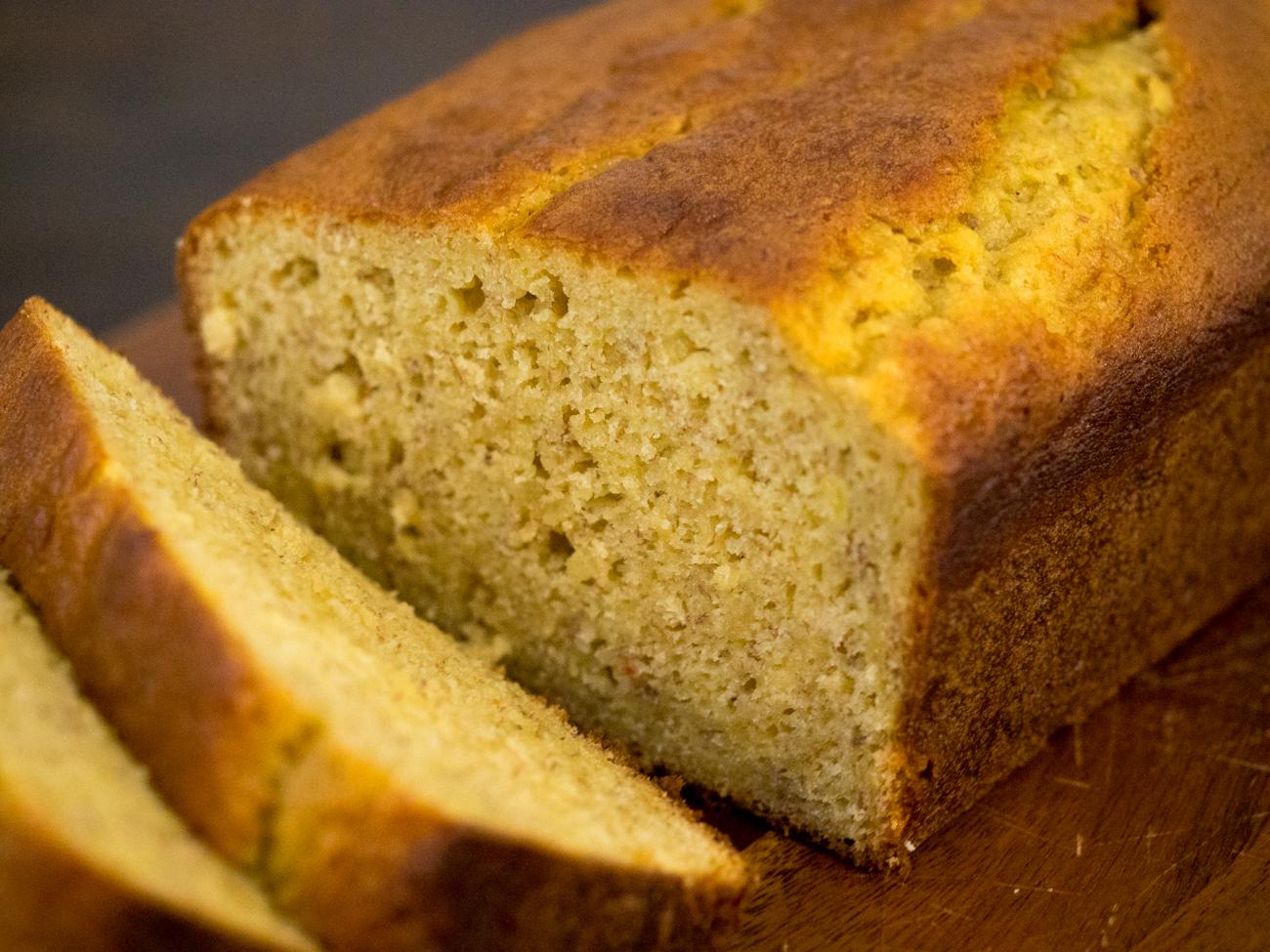 box_mix_banana_bread_horizontal_2