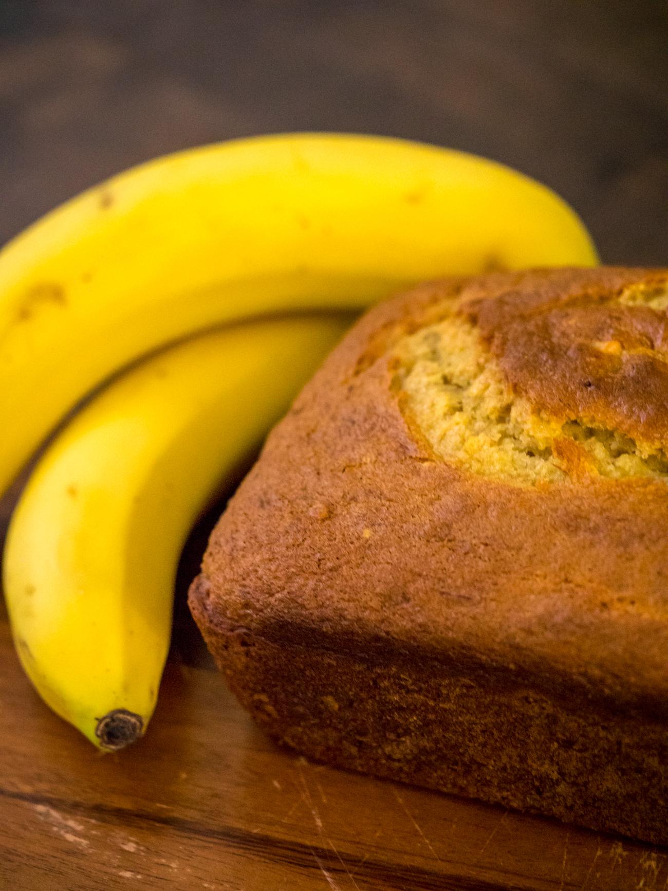 box_mix_banana_bread_vertical_1