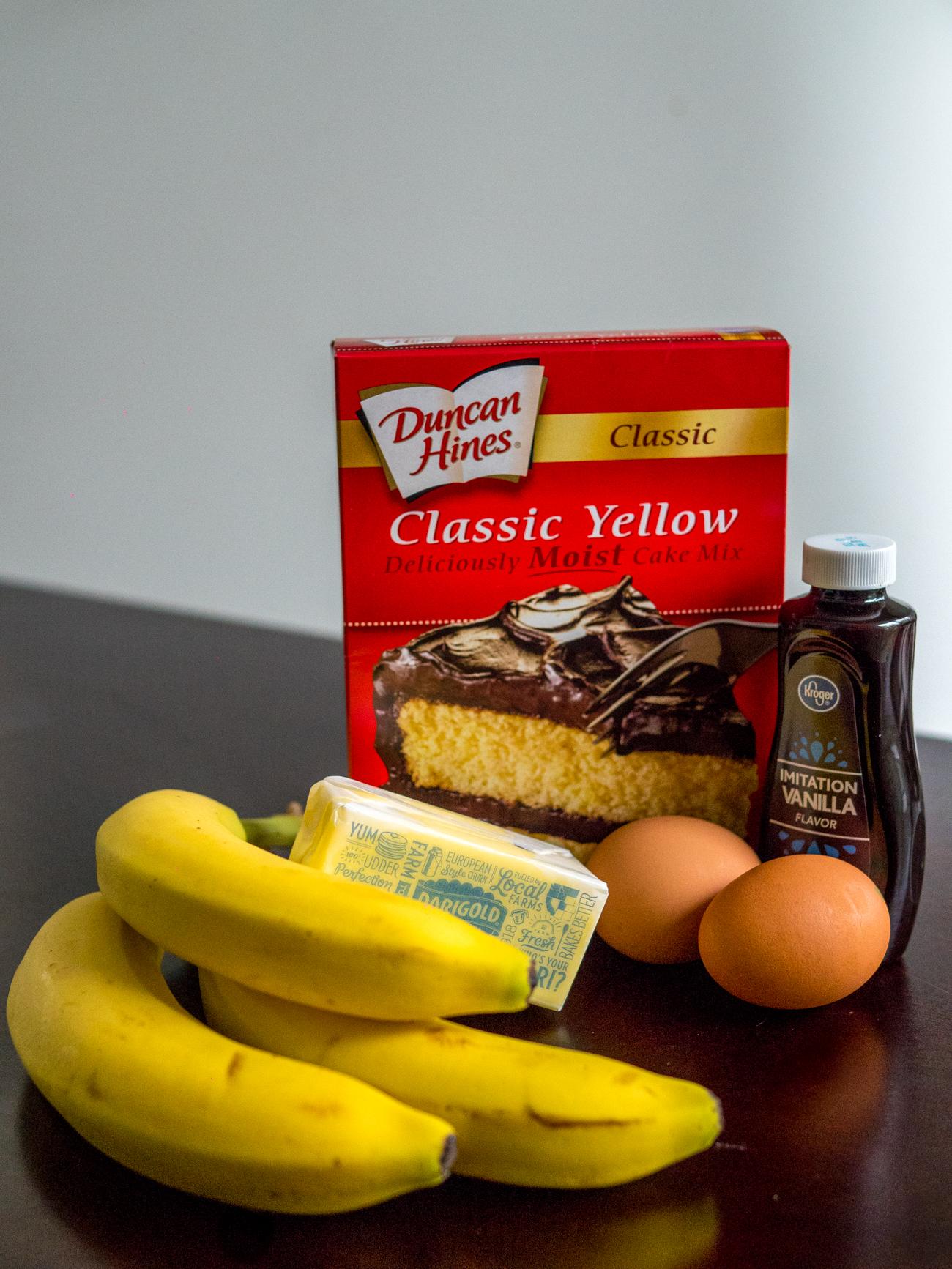 box_mix_banana_bread_vertical_3