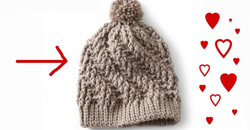 crochet-hat-feature