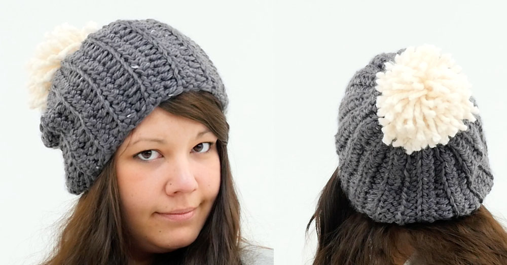 easy-hat