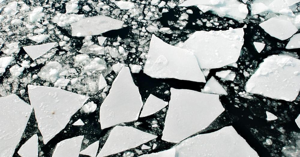 ice_3