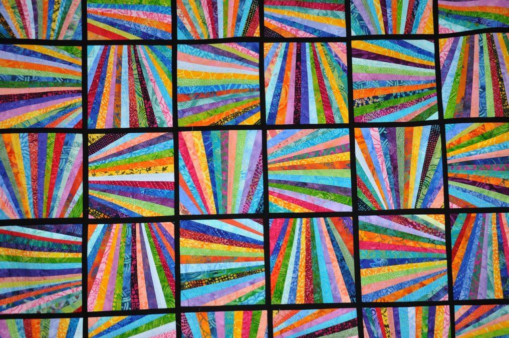 quilt-2210129_1280
