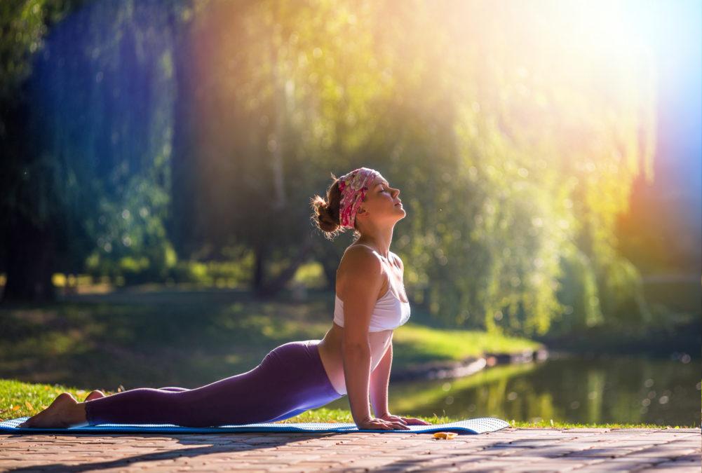 5-minute-yoga-2