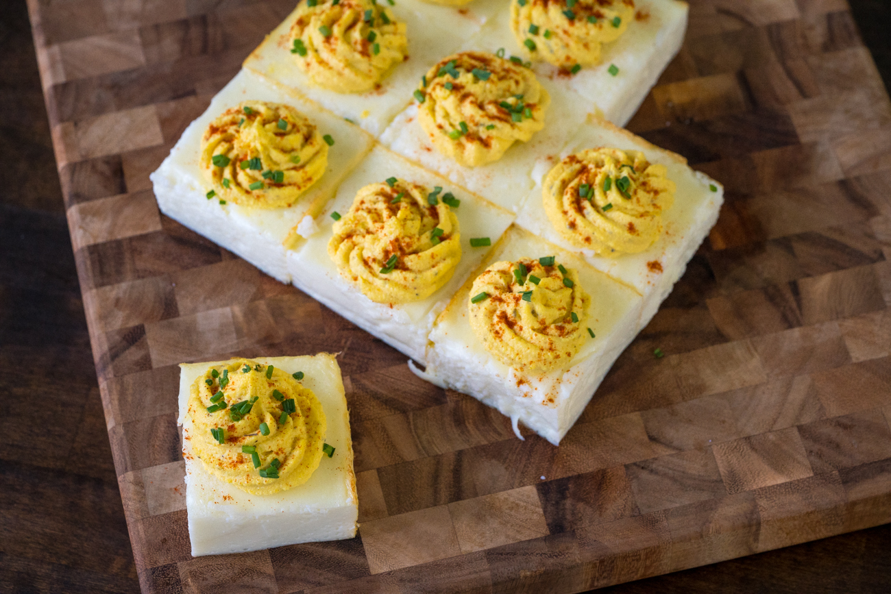 Deviled Egg Bake Horizontal 9