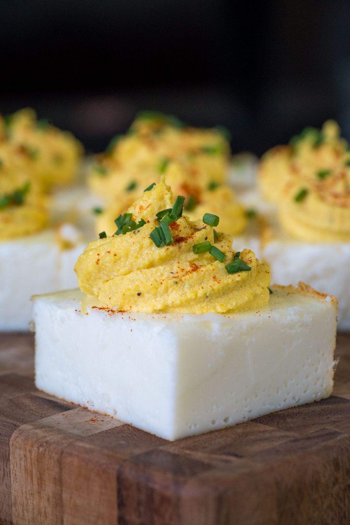 Deviled Egg Bake Vertical 7
