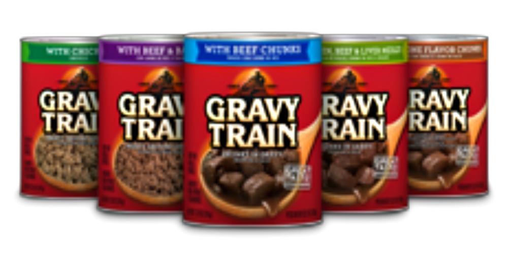 Photo:Gravytrain.com