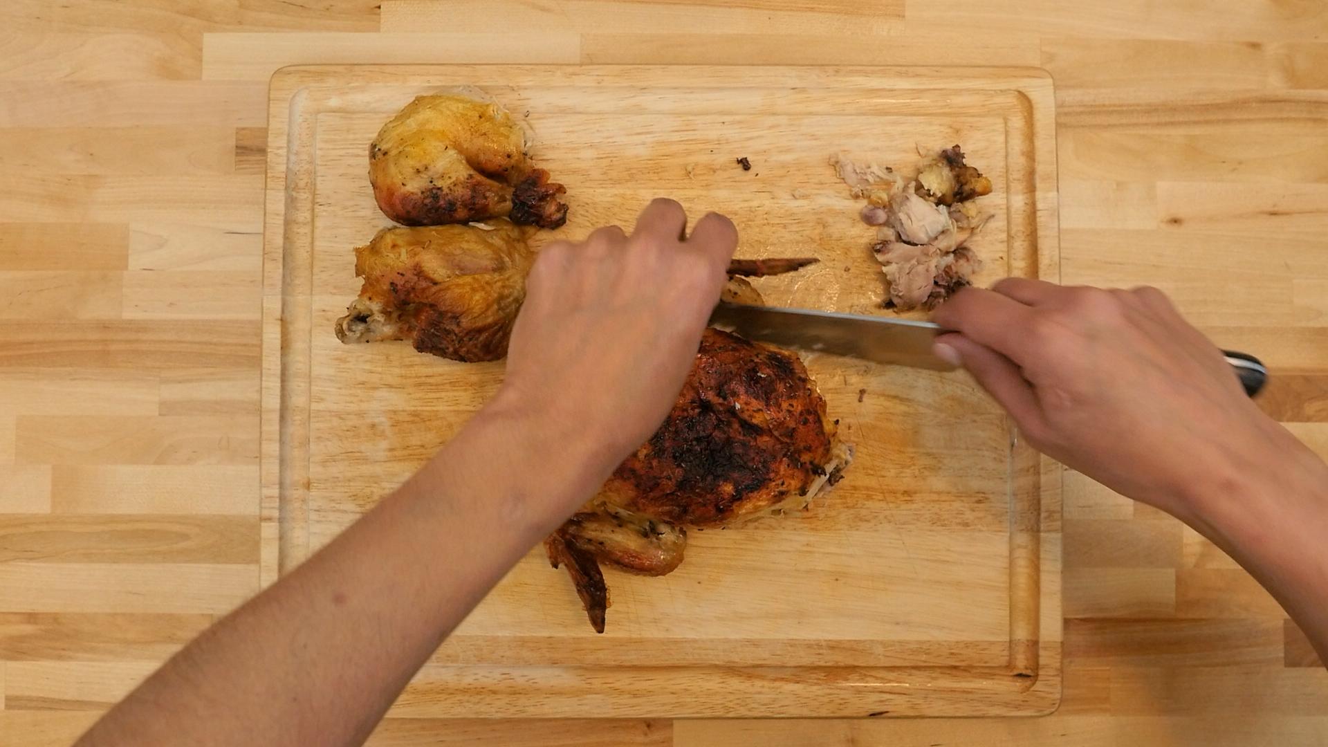 Rotisserie Chicken cutdown.00_36_36_16.Still003