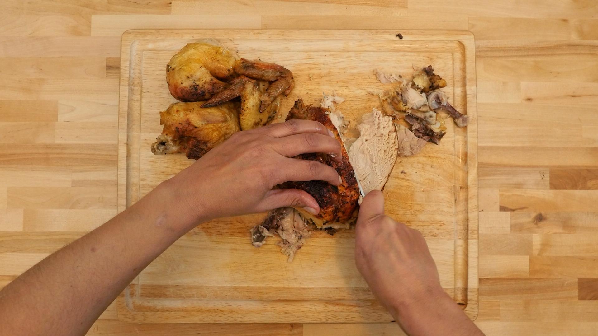 Rotisserie Chicken cutdown.00_37_50_07.Still004