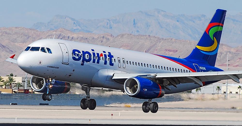 Spirit1_1000x523