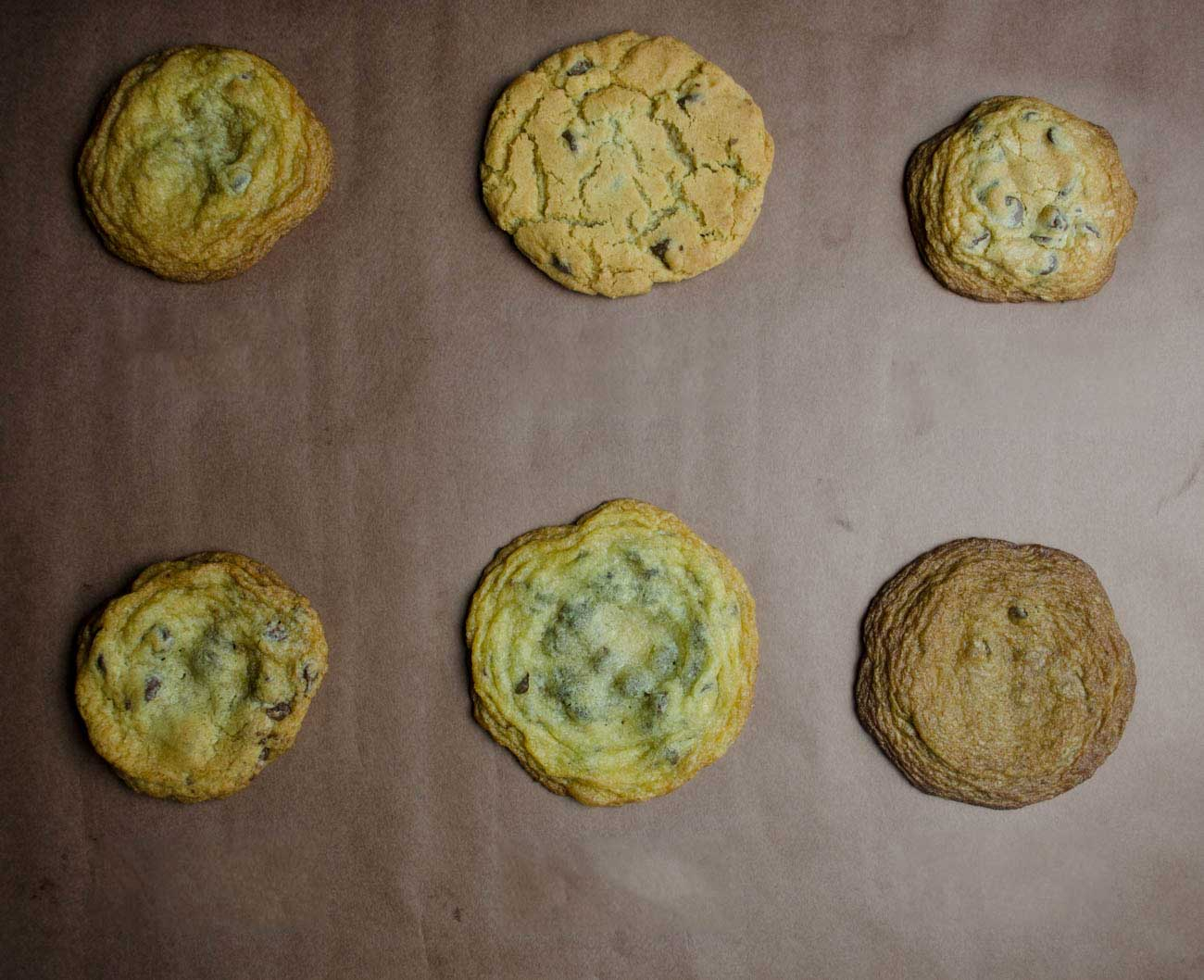 chocolate-chip-cookies--no-labels