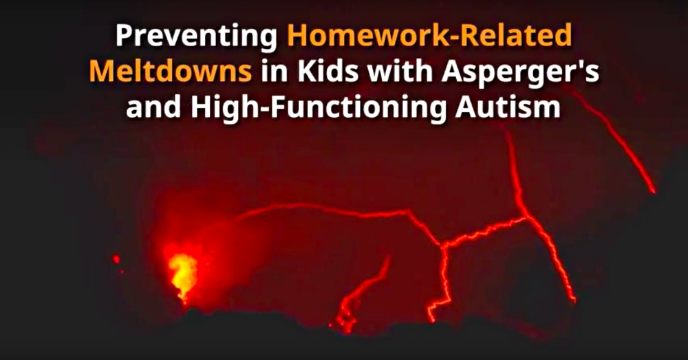 homework-meltdowns-feature