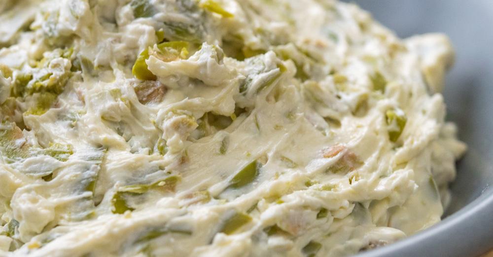 4 Ingredient Olive Dip OG 3
