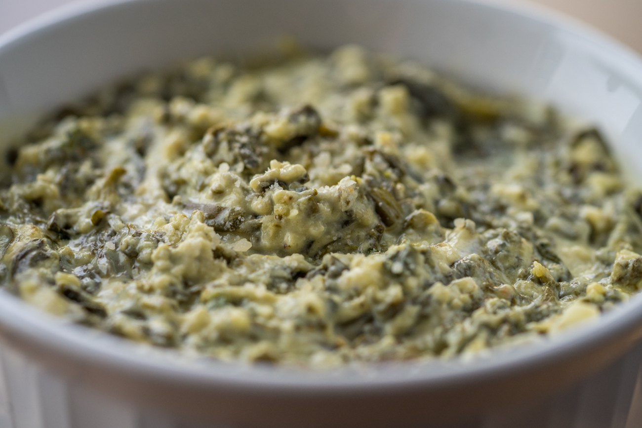 Slow Cooker Spinach Dip Horizontal (12 of 20)