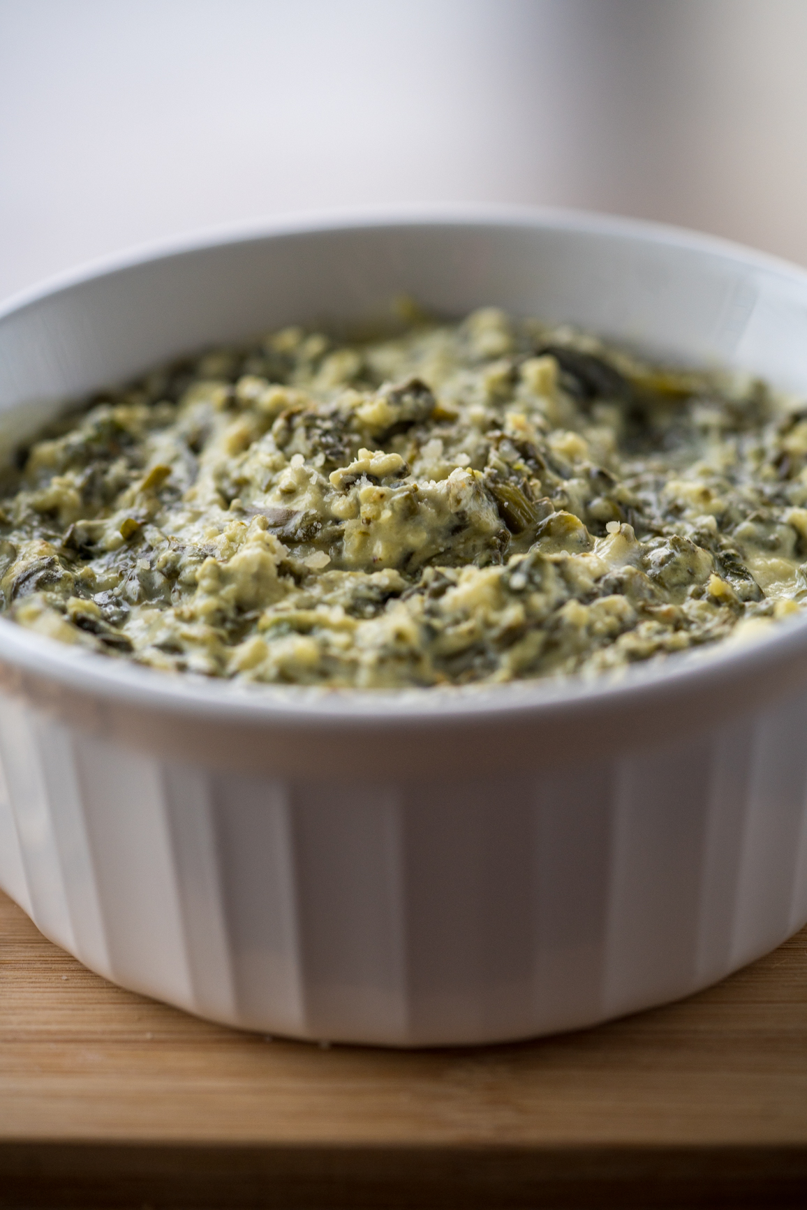 Slow Cooker Spinach Dip Vertical (17 of 21)
