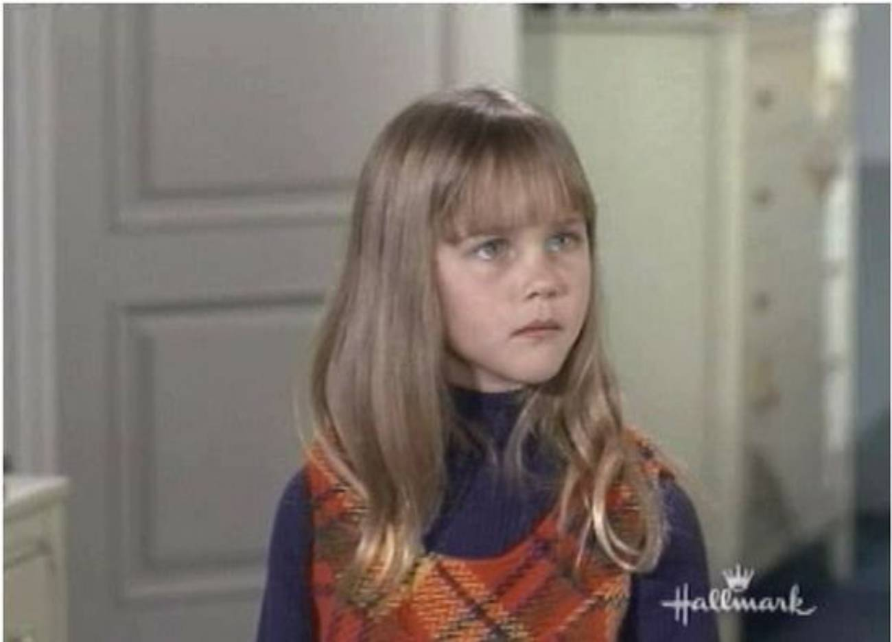 AWM Tabitha Bewitched 3