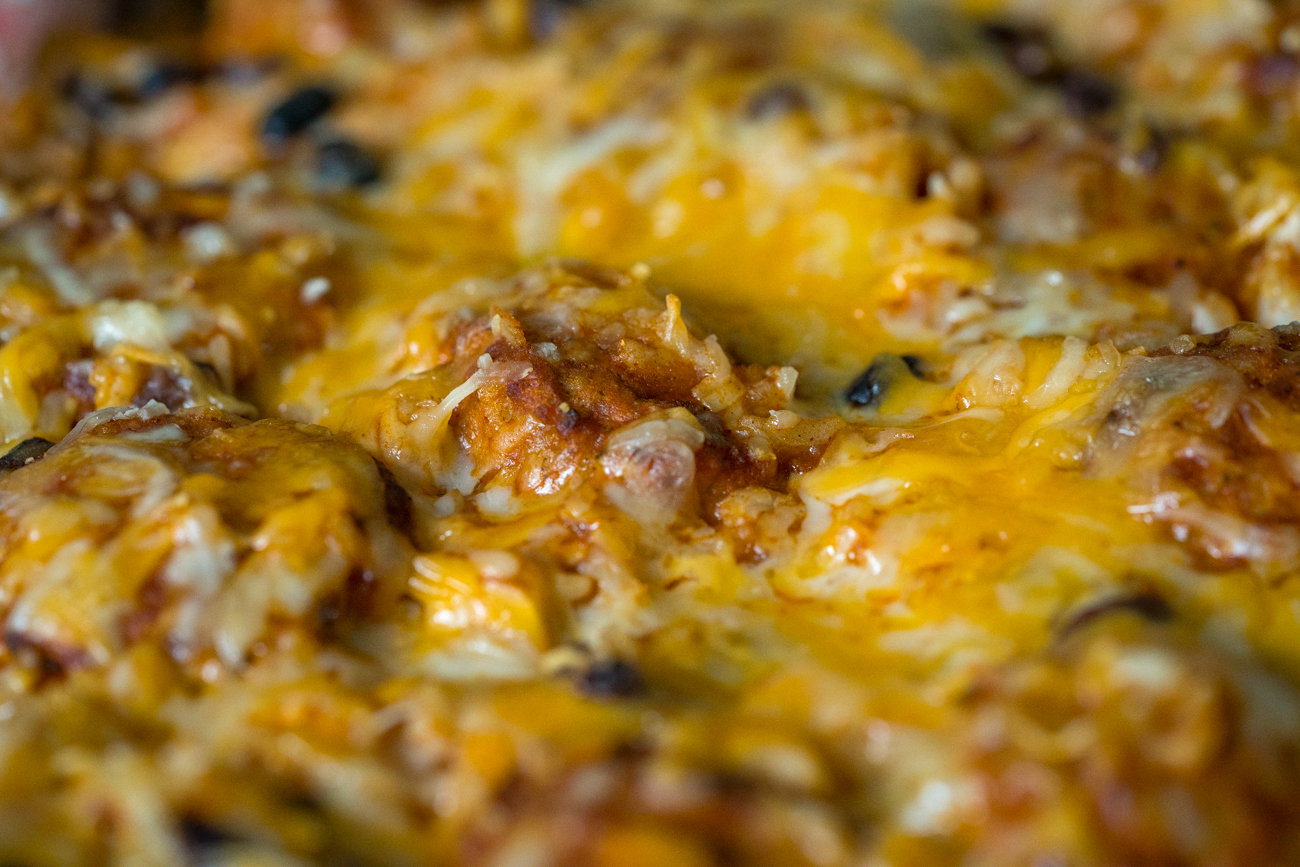 Enchilada Meatball Bake Horizontal (1 of 19)