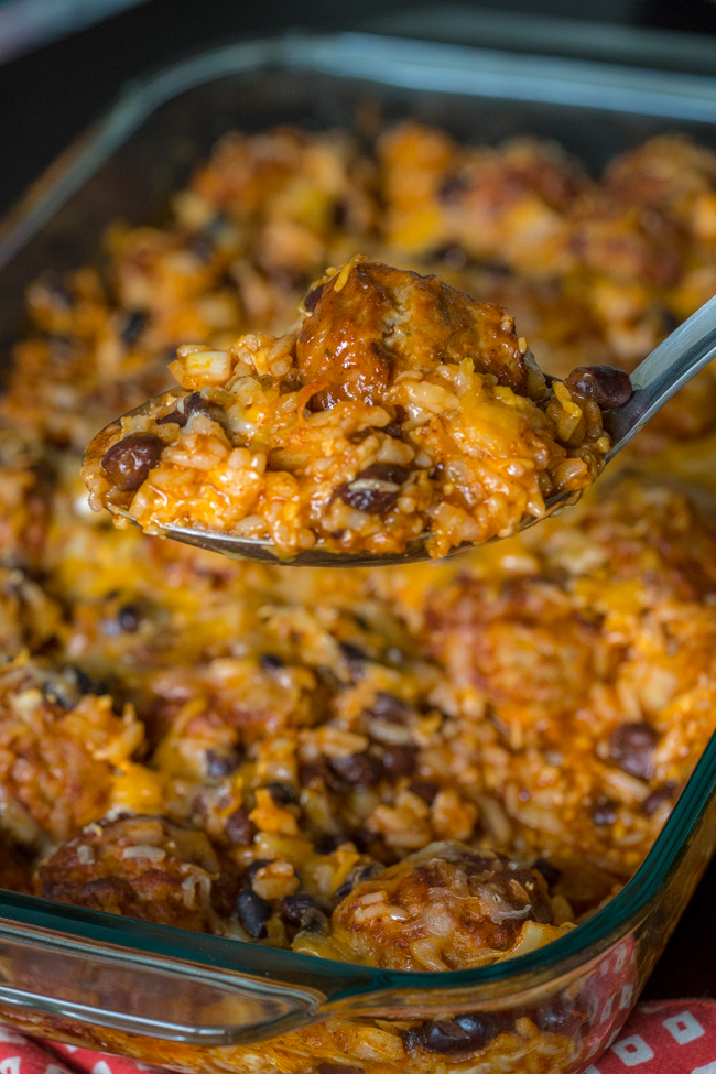 Enchilada Meatball Bake Vertical (10 of 16)