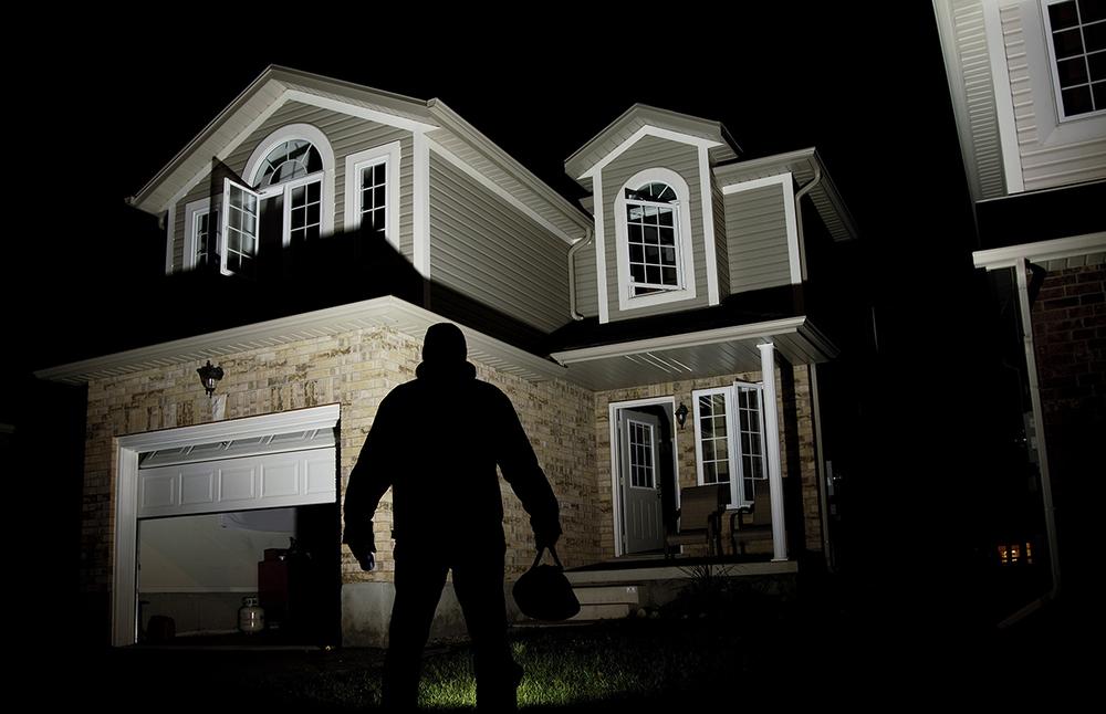 burgler 1