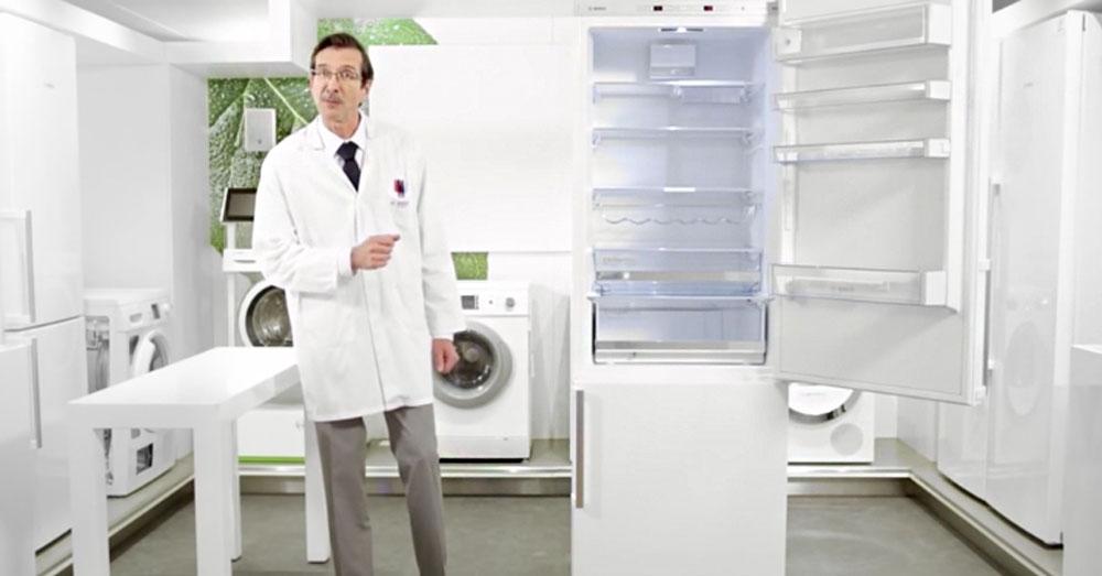 fridge stock feature