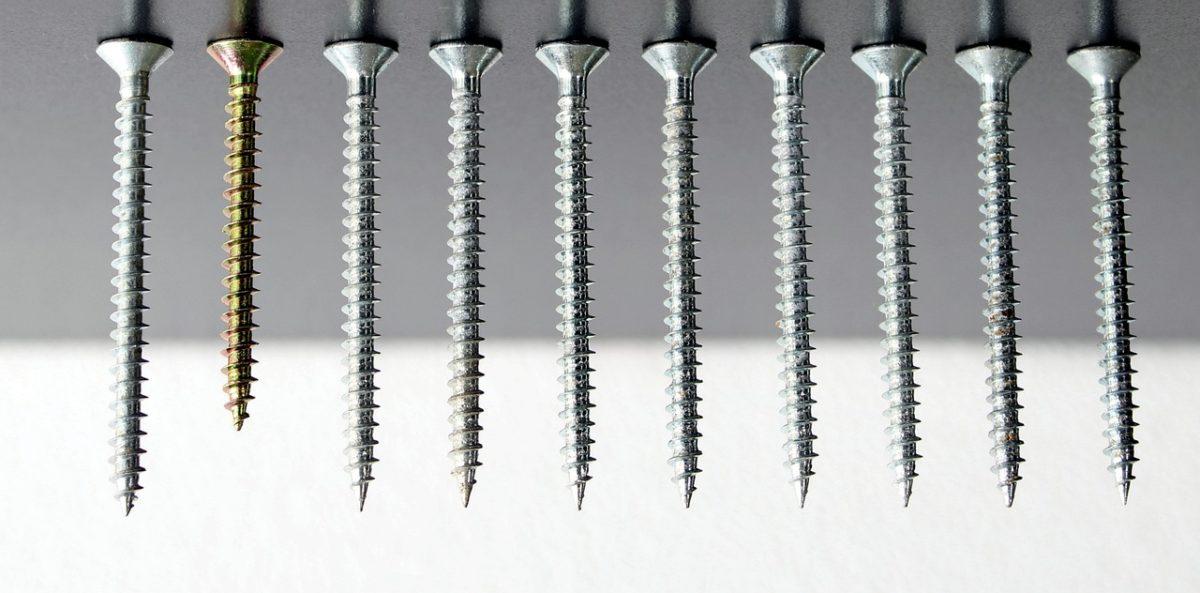 tool-3111096_1280