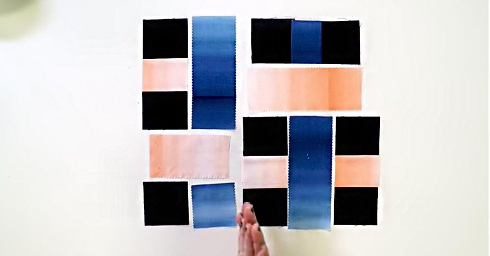 woven quilt final 2