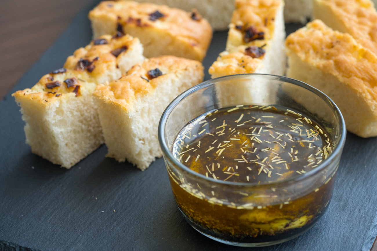 Italian Bread Dipping Oil Horizontal (1 of 10)