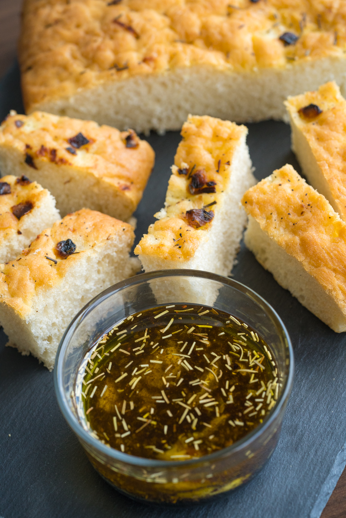 Italian Bread Dipping Oil Vertical (1 of 8)