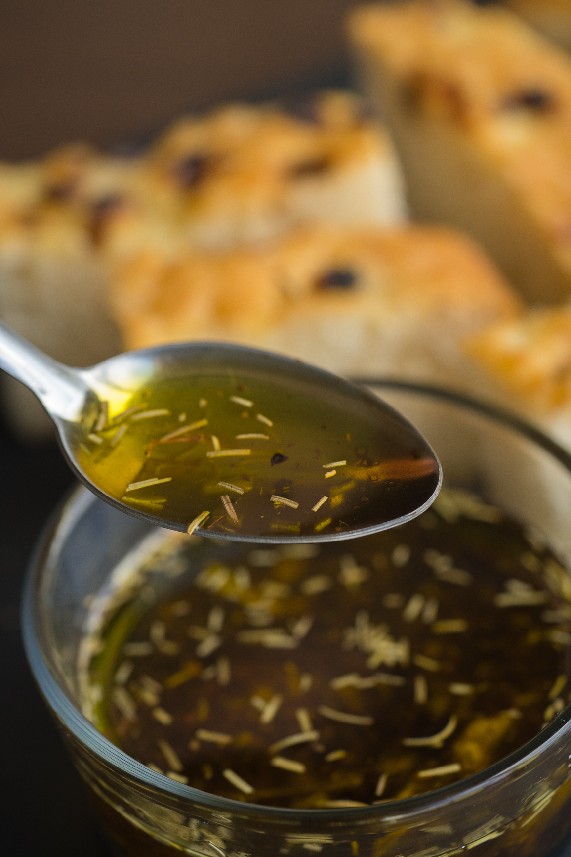 Italian Bread Dipping Oil Vertical (3 of 8)