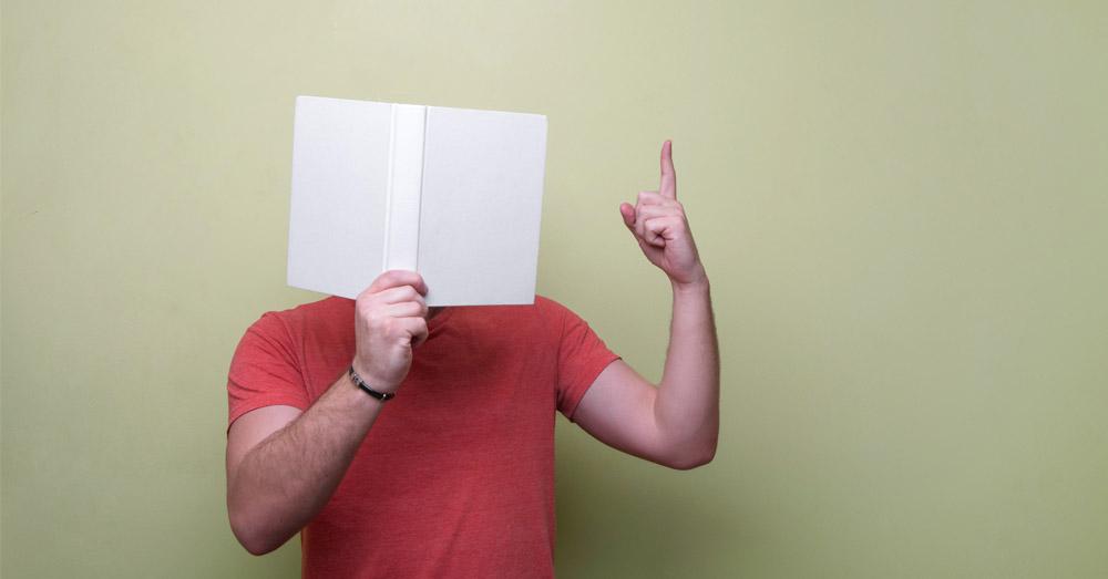 bored reader 3