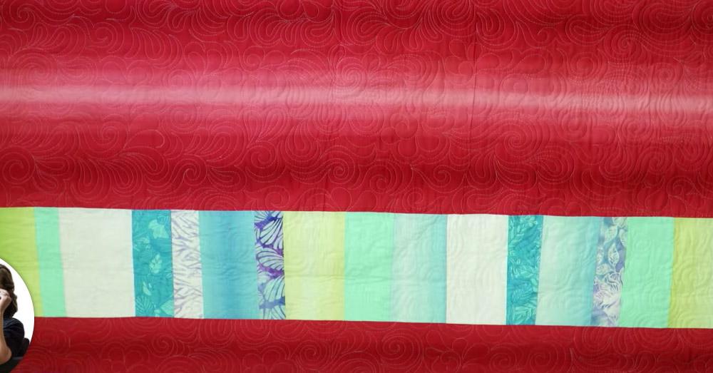quilt piece 3