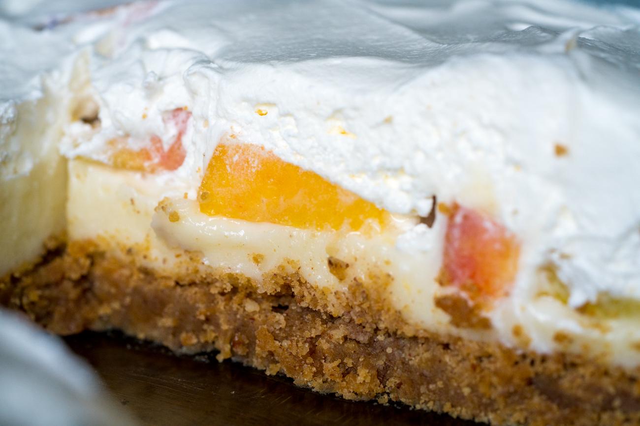 Peach Delight 9