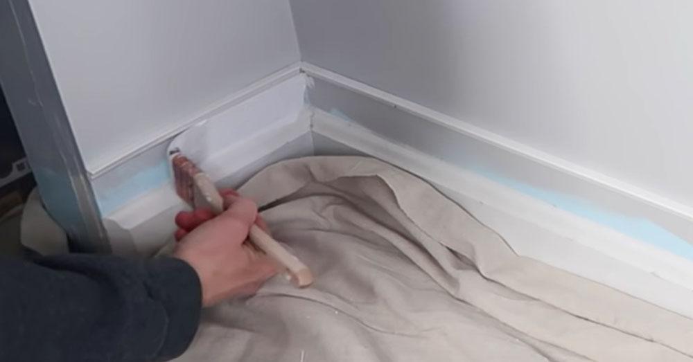 molding trick 3