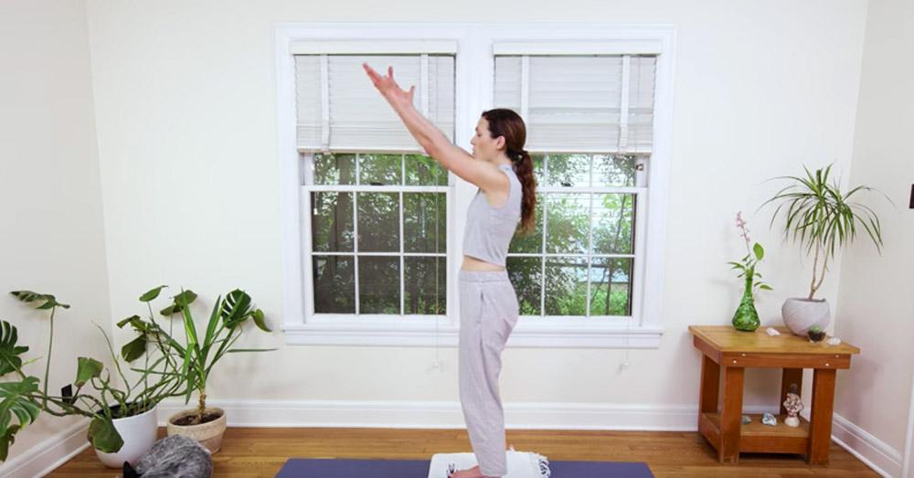 senior yoga 1