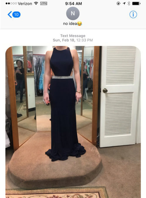 wrong-number-text-dress-advice-syd-mandi-miller-kaizler-leukemia-cancer-4-5aa3d90b7a0f5__605