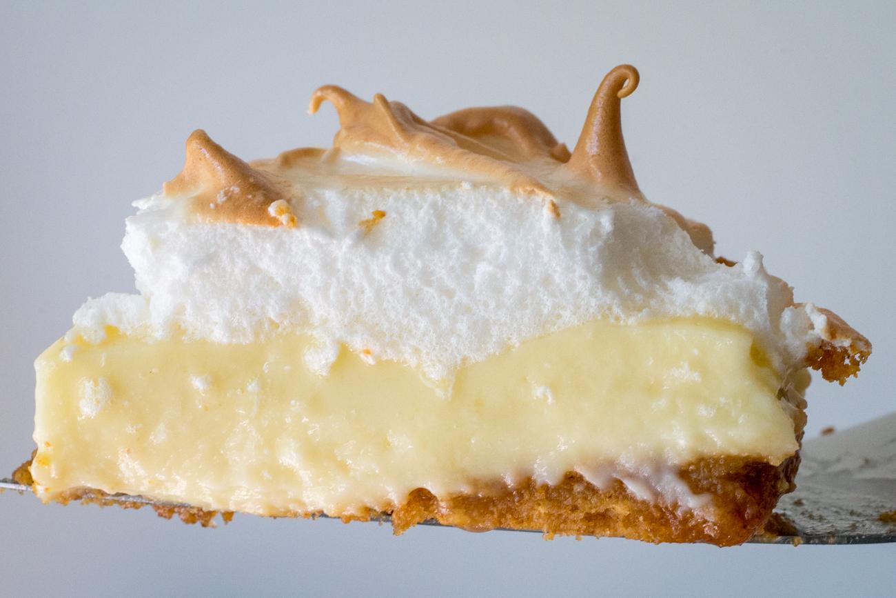 Canadian Flapper Pie 9