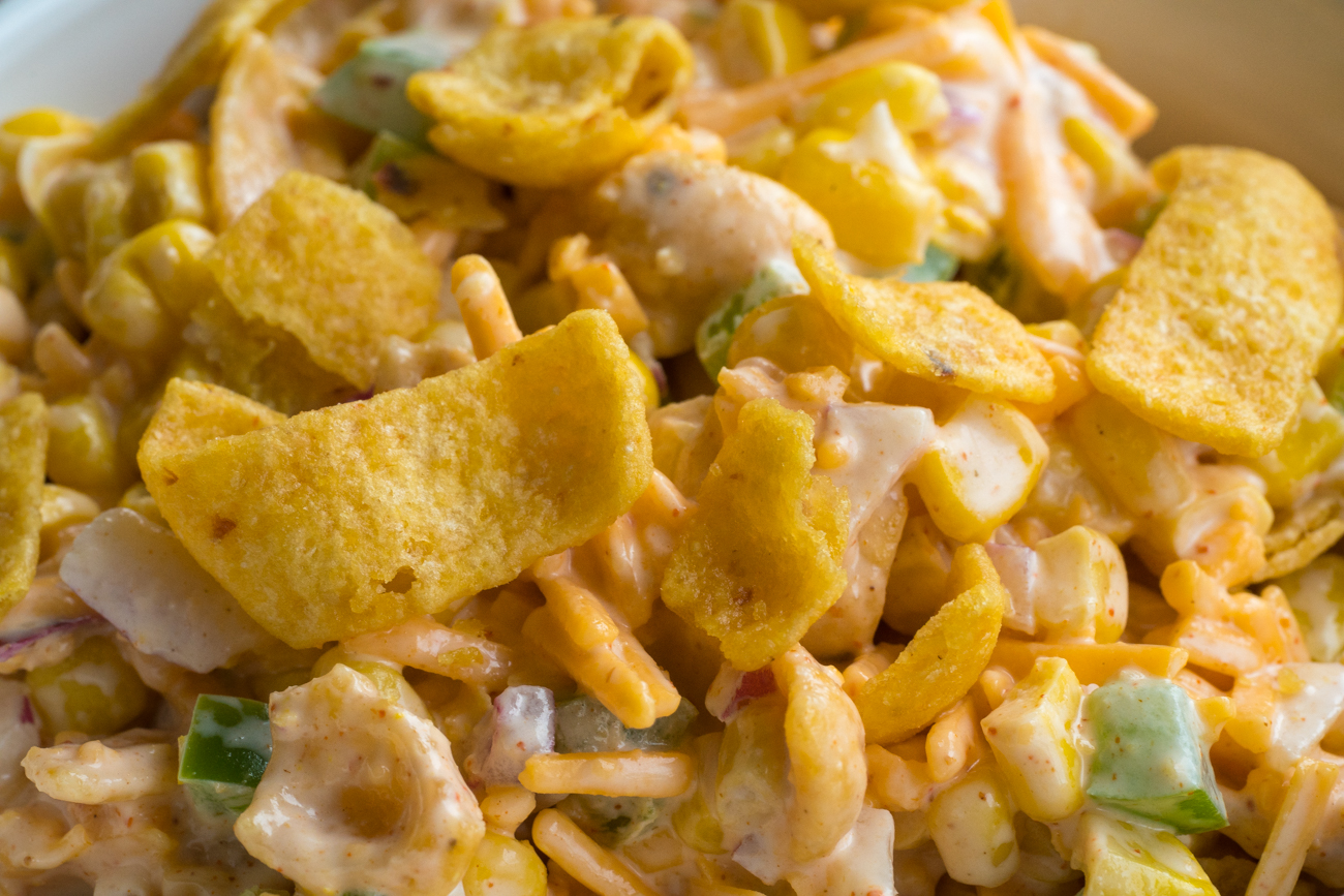 Frito Corn Salad Horizontal (4 of 7)